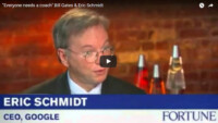 Eric-Schmidt-on-coaching