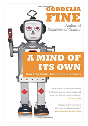 Book-A-Mind-of-its-Own