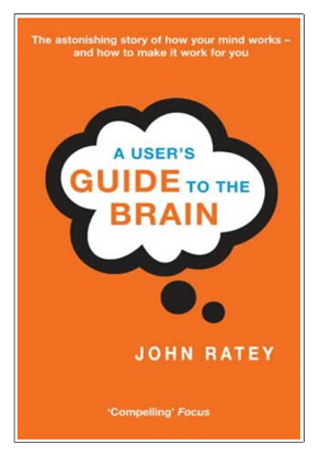 Book-A-Users-guide-to-the-brain