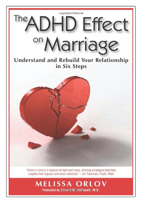 Book-ADHD-Effect-on-Marriage