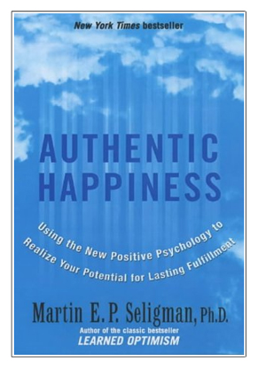 Book-Authentic-Happiness