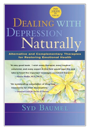 Book-Dealing-with-Depressions-Naturally