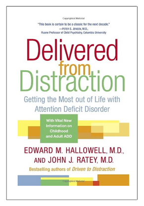 Book-Delivered-from-Distraction