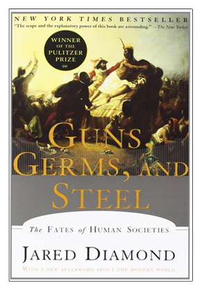 Book-Guns-Germs-and-Steel