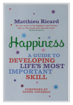 Book-Happiness