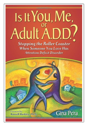 Book-Is-it-You-Me-or-Adult-ADHD