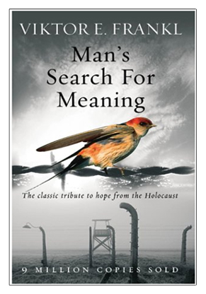 Book-Mans-search-for-meaning