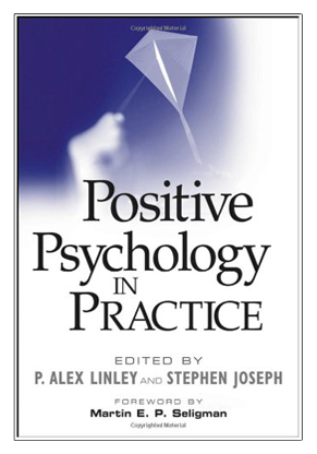 Book-Positive-Psychology-in-Practice