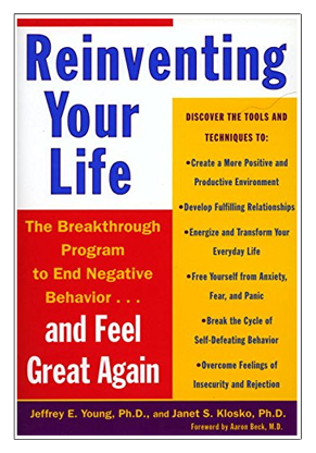 Book-Reinventing-your-Life