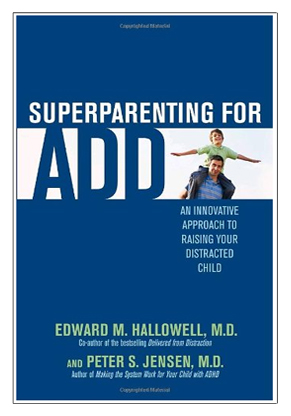 Book-Superparenting-for-ADHD