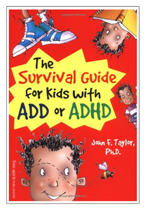 Book-Survival-Guide-for-Kids-with-ADD-or-ADHD
