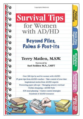 Book-Survival-Tips-for-Women-with-ADHD