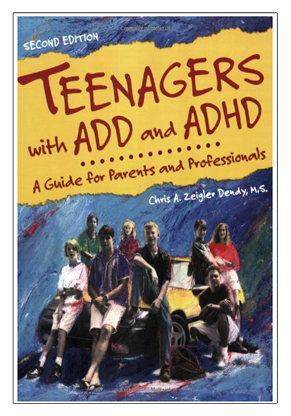 Book-Teenagers-with-ADD-and-ADHD