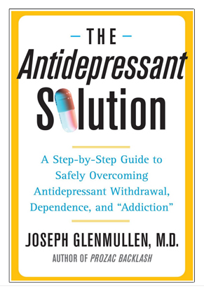 Book-The-Antidepressant-Solution
