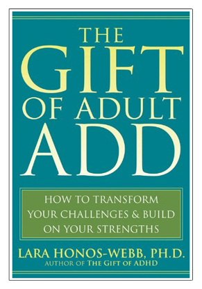 Book-The-Gift-of-Adult-ADHD