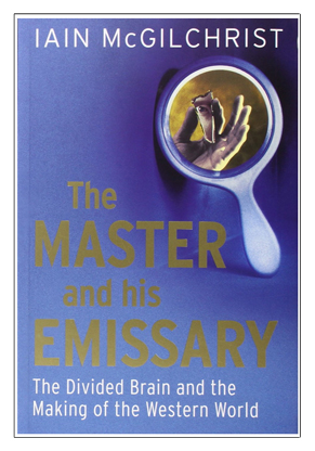 Book-The-Master-and-his-Emissary