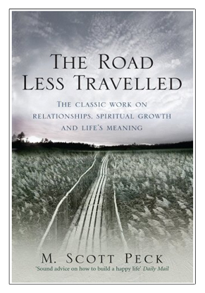 Book-The-Road-Less-Travelled