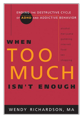 Book-When-too-much-isnt-enough
