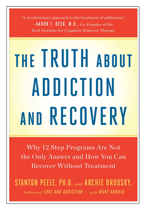 Books-Truth-about-Addiction