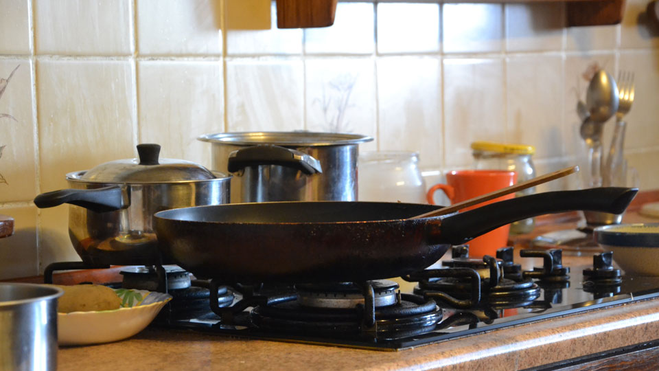 Intuitive-ADHD-cooking
