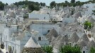 Lost for words in Puglia
