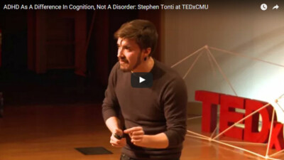 Stephen-Tonti-on-ADHD