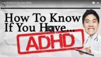How-to-know-ADHD